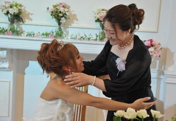 先輩花嫁さん!楽しい結婚式ってどうやって創るの?という疑問解決❤