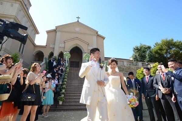 笑いあり、涙ありの結婚式♪宮﨑がオススメ演出をご紹介致します☆