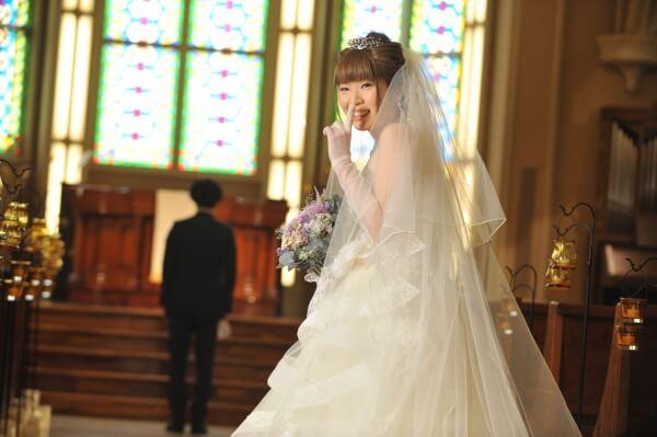 新郎必見!!結婚式の準備が円滑に進むコツ☆