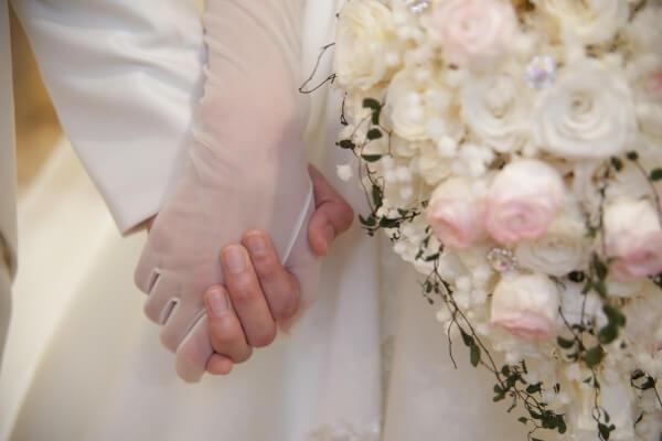 あなたは【結婚式を挙げる意味】って考えたことありますか?