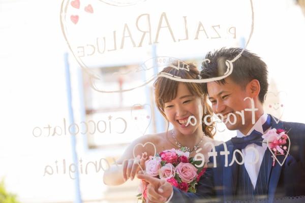 【気になることがたくさん!】プレ花嫁様必見!結婚式準備の不安解消特集